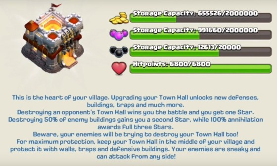 town-hall-11-stats-e1449235320811